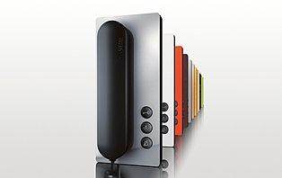 parlefonie electricien mechelen broers elec. Black Bedroom Furniture Sets. Home Design Ideas