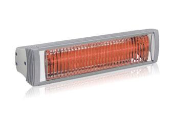 Badkamer Verwarming Aeg : Elektrische verwarming electricien mechelen broers elec